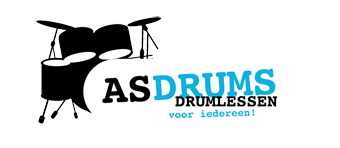 Alain Syx drumlessen